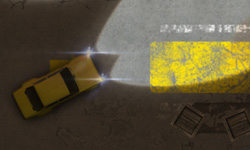parking-fury-3