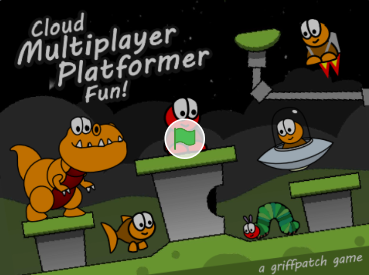 platformer-multiplayer-funhtml