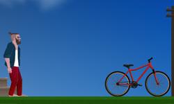 short-ride