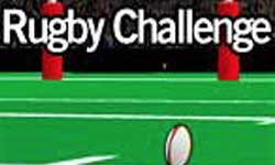 rugby-challenge
