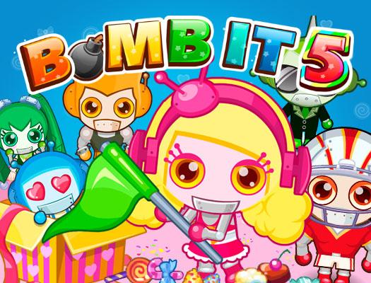 bomb-it-5html
