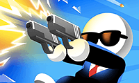 shot-triggerhtml