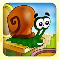 snail-bob-1html