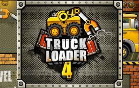 truck-loader-4html