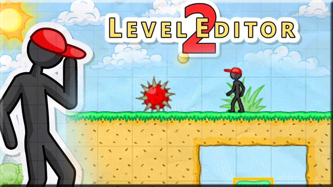 level-editor-2html
