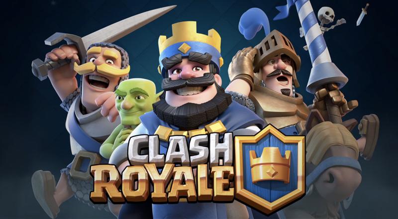 clash-royalehtml