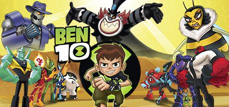 ben-10-adventure-game