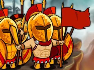 legendary-heroeshtml