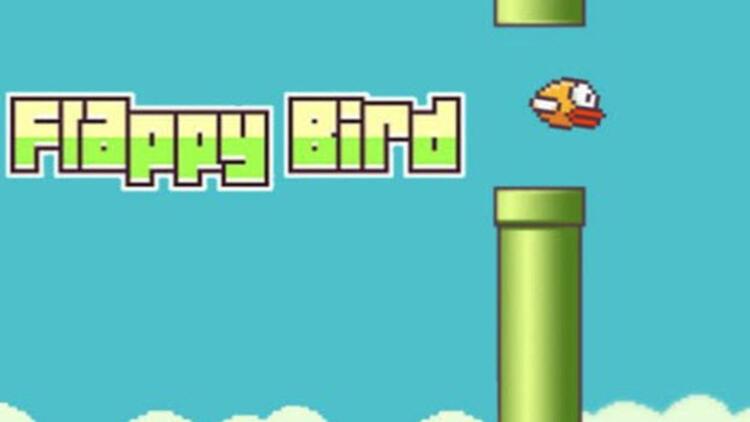 flappy-birdhtml