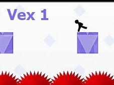vex-1html