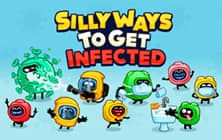 silly-ways-to-get-infectedhtml