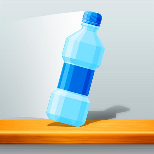 flip-bottlehtml