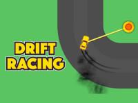 drift-racinghtml