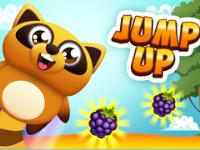 jump-uphtml
