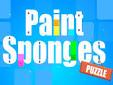 paint-spongeshtml
