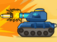 tank-rumble-2-playerhtml