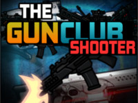 the-gun-club-shooterhtml
