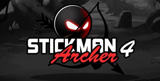 stickman-archer-4html