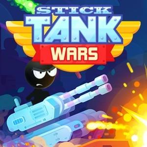stick-tank-warshtml