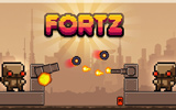 fortz-player