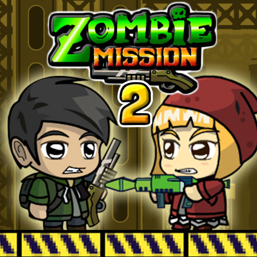 zombie-mission-2-player