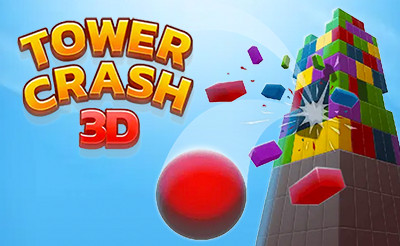 tower-crash-3dhtml