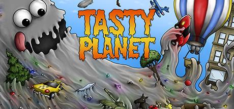 tasty-planethtml