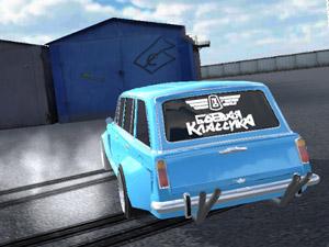 lada-russian-car-drifthtml