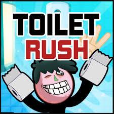 toilet-rush-2html