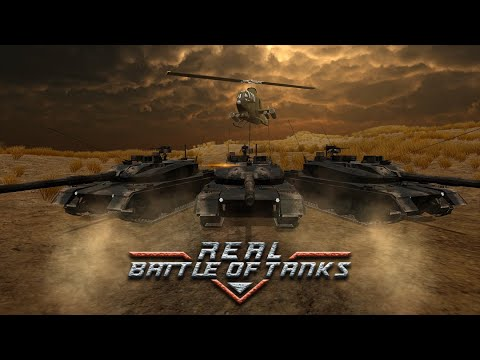 cars-thief-2-tank-editionhtml