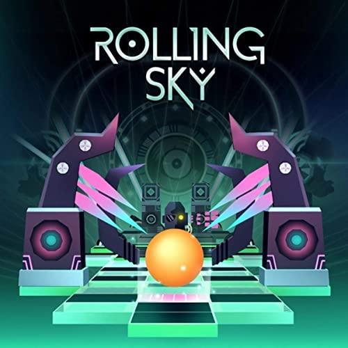 rolling-skyhtml