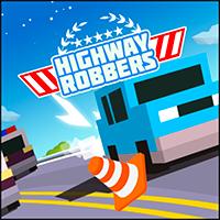 highway-robbershtml