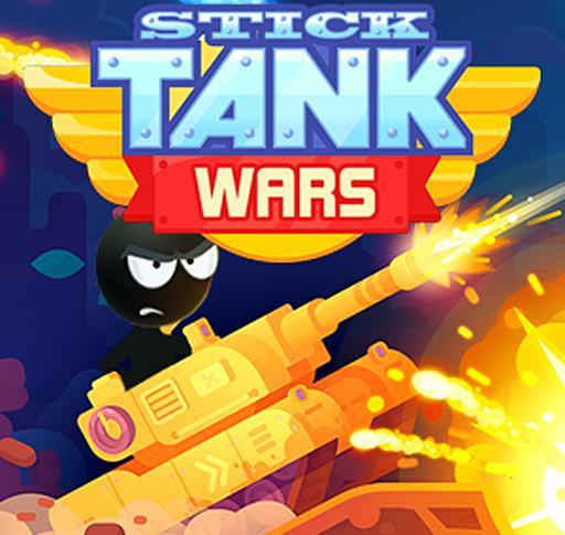 tank-warshtml