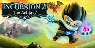incursion-2-the-artifact