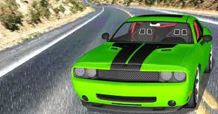 v8-muscle-cars-2html