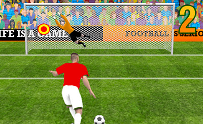 penalty-shooters-2html