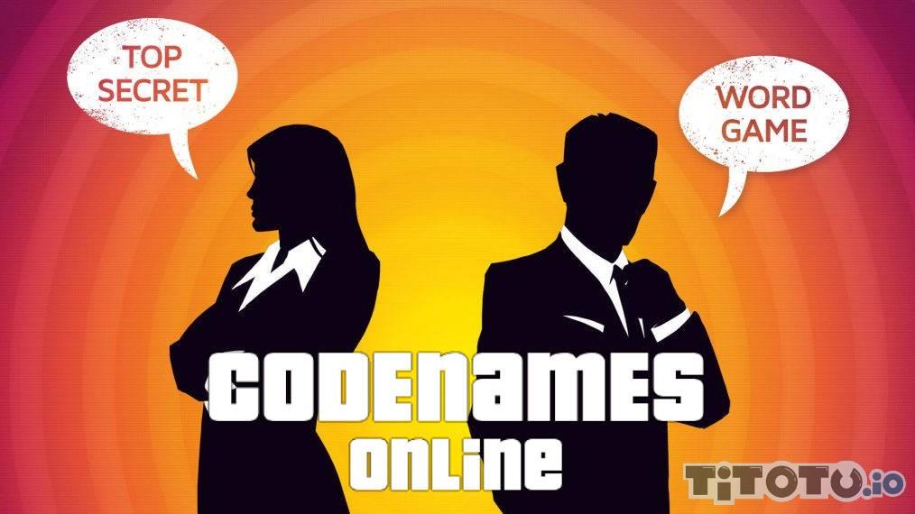 codenameshtml