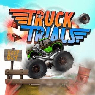 truck-trialshtml