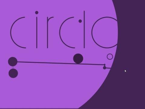 circloo-2html