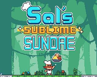 sal-s-sublime-sundaehtml