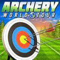 archery-world-tourhtml