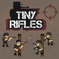 tiny-rifleshtml