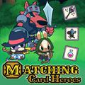 matching-card-heroeshtml