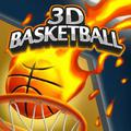 3d-basketballhtml