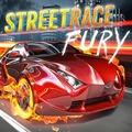 streetrace-furyhtml