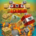 tnt-bombhtml