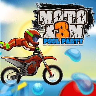 moto-x3m-pool-partyhtml