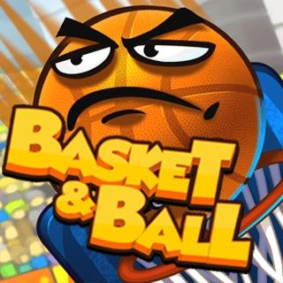 basket-ballhtml