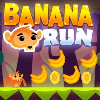 banana-runhtml
