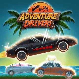 adventure-drivershtml